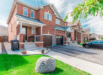 5 Flower Trail Brampton-small-003-107-HD Virtual Tours 03HDR-666x444-72dpi