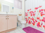 5 Flower Trail Brampton-small-027-99-HD Virtual Tours 27HDR-666x444-72dpi