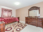 5 Flower Trail Brampton-small-028-114-HD Virtual Tours 28HDR-666x444-72dpi