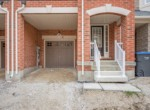 virtual-tour-272789-mls-high-res-image-1