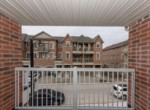 virtual-tour-272789-mls-high-res-image-10