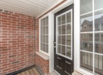 virtual-tour-272789-mls-high-res-image-11