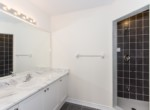 virtual-tour-272789-mls-high-res-image-14