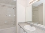 virtual-tour-272789-mls-high-res-image-17