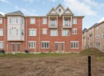 virtual-tour-272789-mls-high-res-image-18