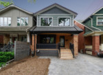 105 Colbeck St Toronto ON M6S-large-001-002-Exterior-1498x1000-72dpi