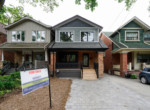 105 Colbeck St Toronto ON M6S-large-002-035-Exterior-1498x1000-72dpi