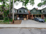 105 Colbeck St Toronto ON M6S-large-003-007-Exterior-1498x1000-72dpi