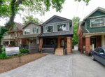 105 Colbeck St Toronto ON M6S-large-004-009-Exterior-1498x1000-72dpi