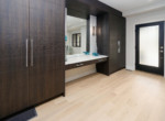 105 Colbeck St Toronto ON M6S-large-006-004-Foyer-1498x1000-72dpi