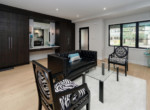 105 Colbeck St Toronto ON M6S-large-009-003-Living Room-1498x1000-72dpi