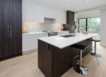 105 Colbeck St Toronto ON M6S-large-013-020-Kitchen-1498x1000-72dpi
