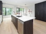 105 Colbeck St Toronto ON M6S-large-014-023-Kitchen-1498x1000-72dpi
