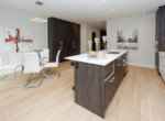 105 Colbeck St Toronto ON M6S-large-015-026-Kitchen-1498x1000-72dpi