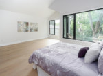 105 Colbeck St Toronto ON M6S-large-025-032-Master Bedroom-1498x1000-72dpi