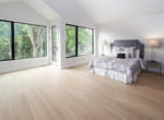 105 Colbeck St Toronto ON M6S-large-027-034-Master Bedroom-1498x1000-72dpi