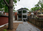 105 Colbeck St Toronto ON M6S-large-034-006-Back Yard-1498x1000-72dpi