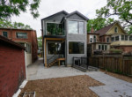 105 Colbeck St Toronto ON M6S-large-035-013-Back Yard-1498x1000-72dpi