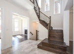 virtual-tour-277719-mls-high-res-image-18