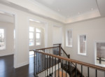 virtual-tour-277719-mls-high-res-image-34