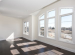 virtual-tour-277719-mls-high-res-image-36
