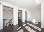 virtual-tour-277719-mls-high-res-image-37