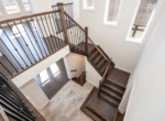 virtual-tour-277719-mls-high-res-image-38